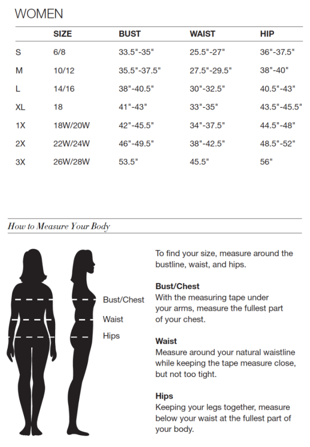 fit-chart_womens