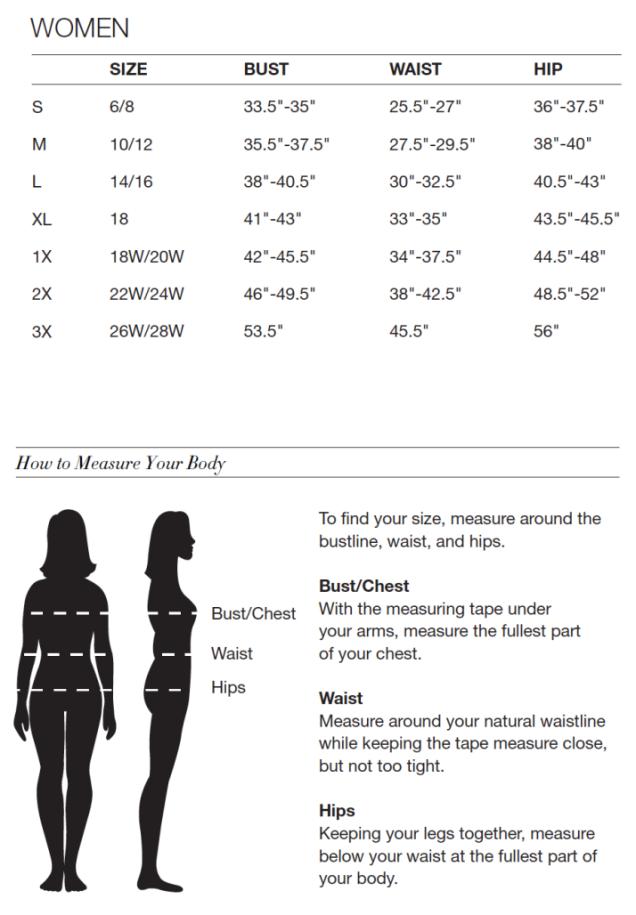 fit-chart_womens